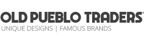 Old Pueblo Traders Coupon Codes
