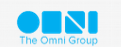 Omni Group Coupon Codes