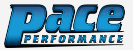 Pace Performance Coupon Codes
