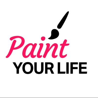 PaintYourLife Coupon Codes