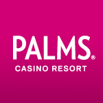 Palms Coupon Codes