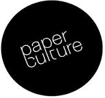Paper Culture Coupon Codes