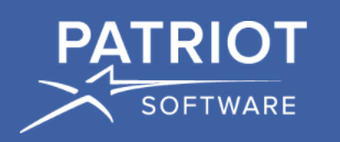 Patriot Software Coupon Codes
