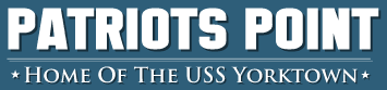 Patriots Point Naval & Maritime Museum Coupon Codes