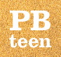 PBteen Coupon Codes