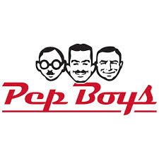 Pep Boys Coupon Codes