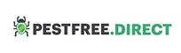 PestFree Direct Coupon Codes