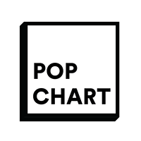 Pop Chart Lab Coupon Codes