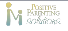 Positive Parenting Solutions Coupon Codes