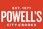Powell's Book Coupon Codes