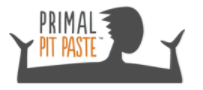 Primal Pit Paste Coupon Codes