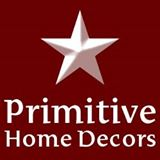 Primitive Home Decors Coupon Codes