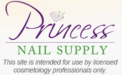 Princess Nail Supply Coupon Codes