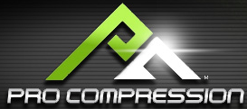 PRO Compression Coupon Codes