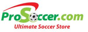 Pro Soccer Coupon Codes