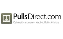 Pulls Direct Coupon Codes