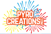 Pyrocreations Coupon Codes