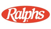 Ralphs Coupon Codes