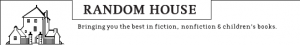 Penguin Random House Coupon Codes