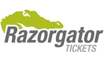 RazorGator Coupon Codes