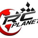 RC Planet Coupon Codes