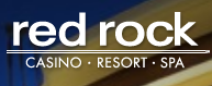 Red Rock Coupon Codes