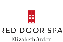 Red Door Spa Coupon Codes
