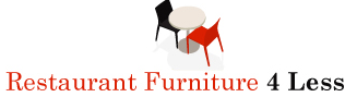 Restaurant Furniture 4 Less Coupon Codes