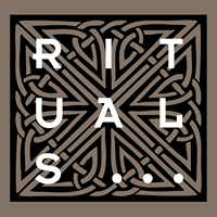 Rituals Coupon Codes