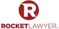 Rocket Lawyer Coupon Codes