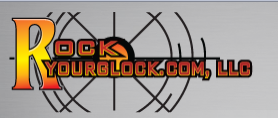 RockYourGlock.com Coupon Codes