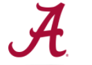 Rolltide Coupon Codes