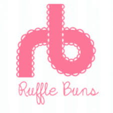 Ruffle Buns Coupon Codes