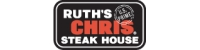 Ruth'S Chris Steak House Coupon Codes