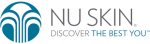 Nu Skin Coupon Codes