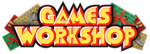 Games Workshop Coupon Codes