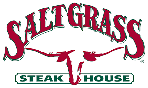 Saltgrass Steak House Coupon Codes
