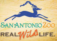 San Antonio Zoo Coupon Codes