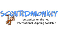 Scented Monkey Coupon Codes