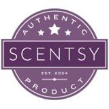 Scentsy Coupon Codes