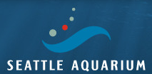 Seattle Aquarium Coupon Codes