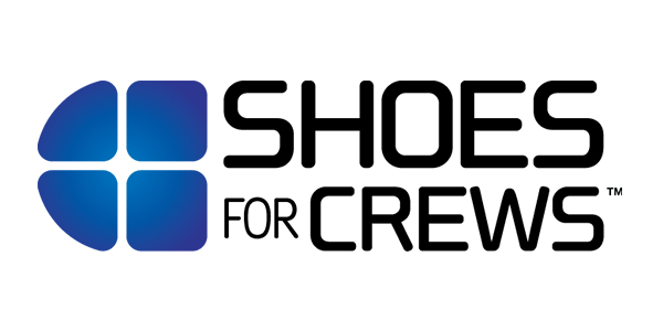 Shoes For Crews UK Coupon Codes