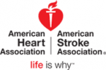 American Heart Association Coupon Codes
