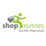 Shoprunner Coupon Codes