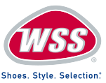 Shop WSS Coupon Codes