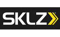 SKLZ Coupon Codes