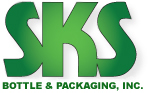 SKS Bottle And Packaging Coupon Codes