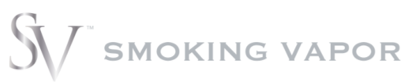 Smoking Vapor Coupon Codes