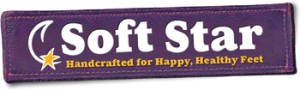 Soft Star Shoes Coupon Codes