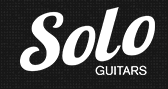 SOLO Music Gear Coupon Codes